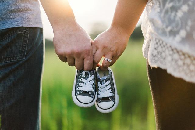 Így válassz babacipőt a bölcsőtől a gyaloglásig