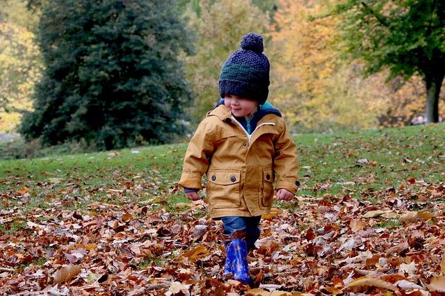 Pro és Kontra – Használt gyerekruha