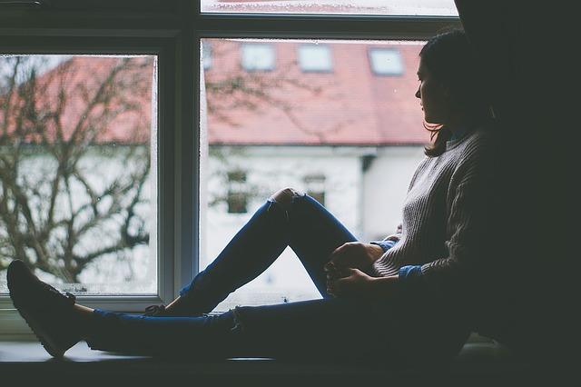 A szülés utáni depresszió