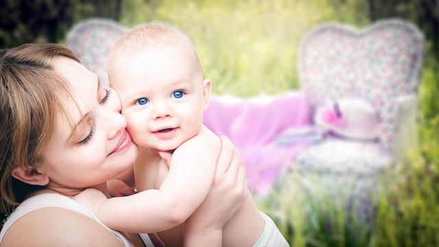 9 élelmiszer, amit kerülj a szoptatás során